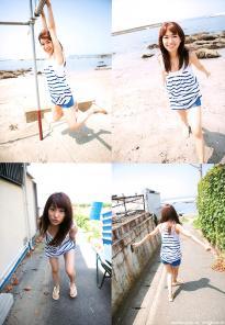ohshima_yuko_g048.jpg