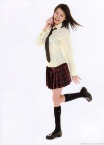 shihono_ryo_g044.jpg