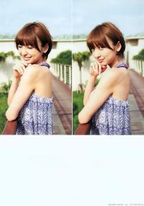 shinoda_mariko_g036.jpg