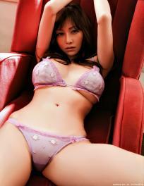 sugihara_anri_g027.jpg