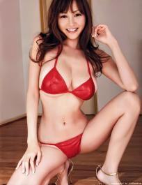 sugihara_anri_g028.jpg