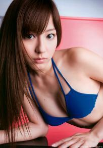 sugimoto_yumi_g148.jpg