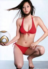 sugimoto_yumi_g149.jpg
