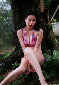 sugimoto_yumi_g152.jpg