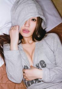 tatsumi_natsuko_g039.jpg