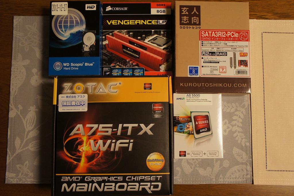 AMD_PC04.jpg