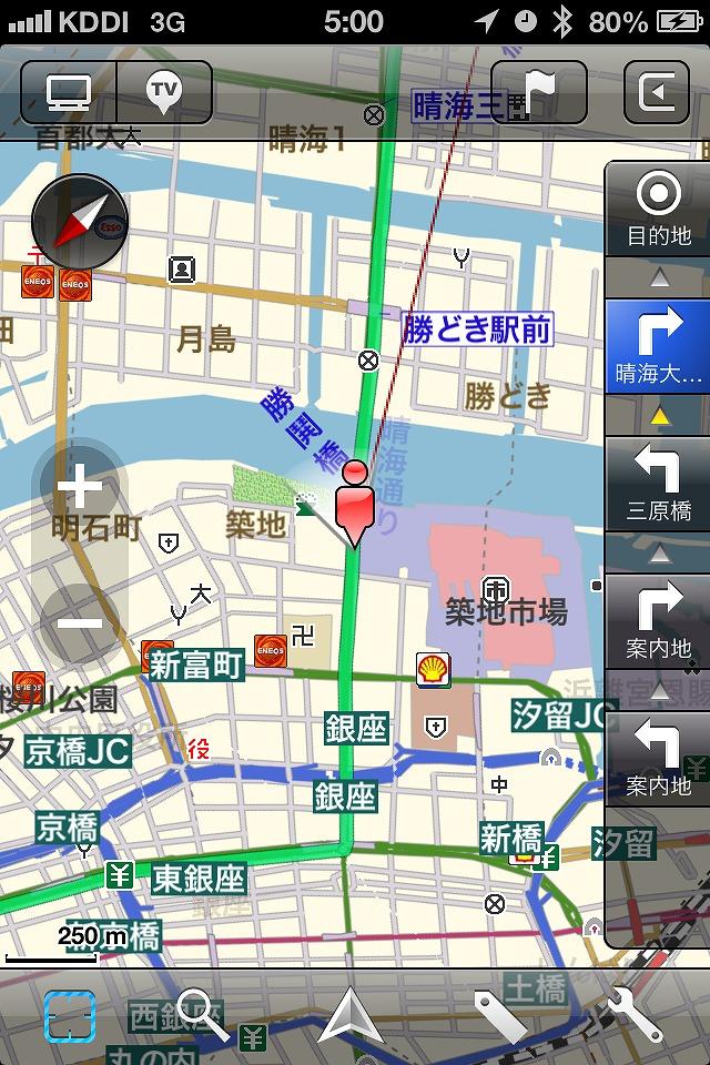 C83_map.jpg