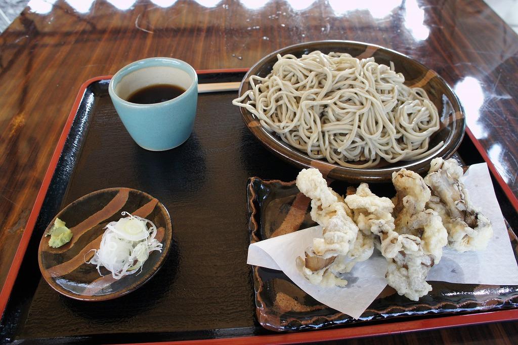 mashiko12_02.jpg