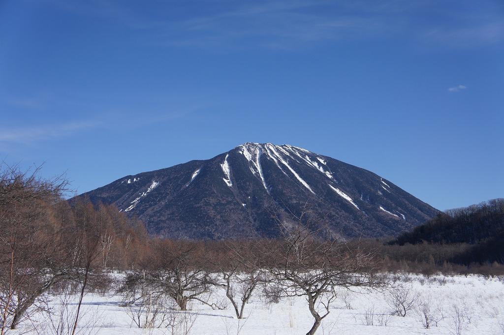 snowshoe06.jpg