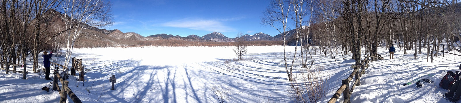 snowshoe09.jpg