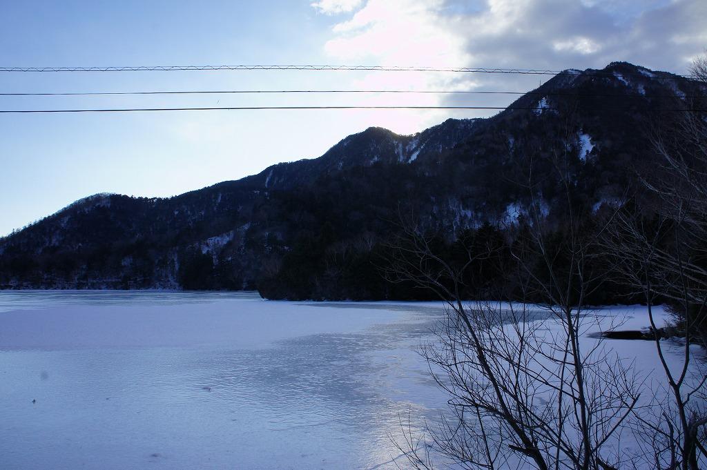 snowshoe12.jpg