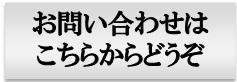20130415225027a61.jpg