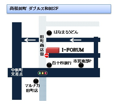 i-forum-map.jpg