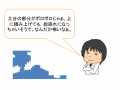 m2_convert_20130503194658.png