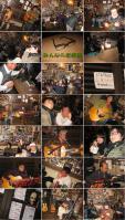 20121215_2.jpg