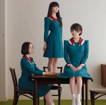 20120719-SAMT_tsujo[1]