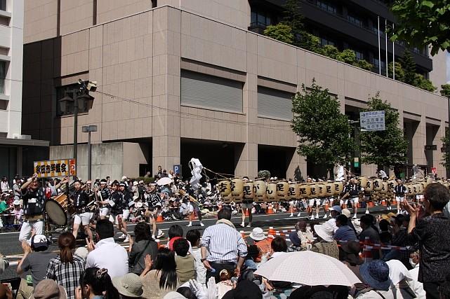 六魂祭11