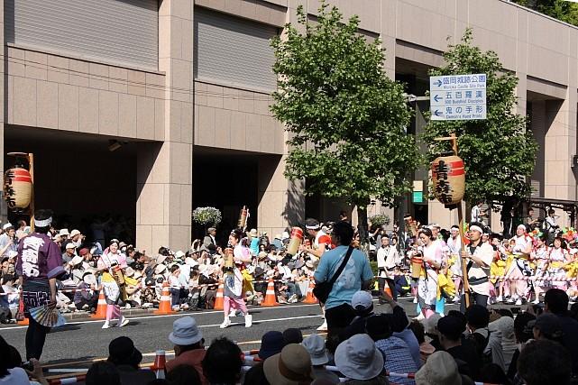 六魂祭13