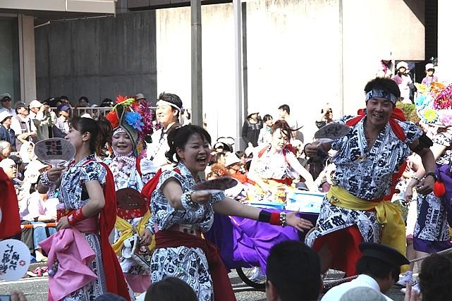 六魂祭16