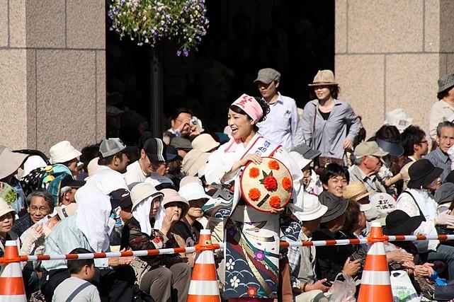 六魂祭19