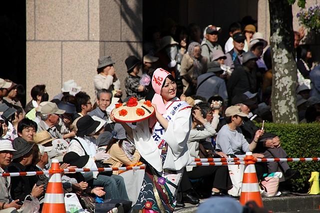 六魂祭20