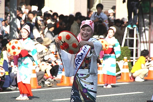 六魂祭22