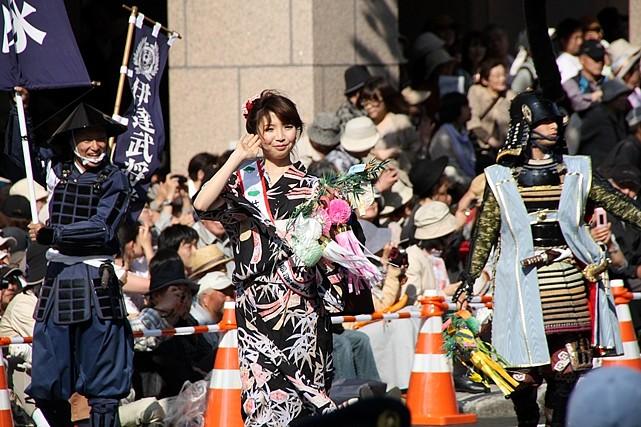 六魂祭25