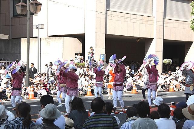 六魂祭29