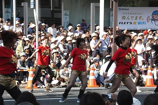 六魂祭34