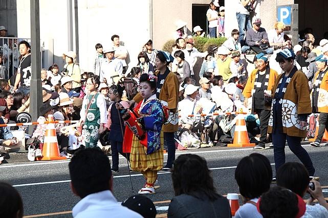 六魂祭39