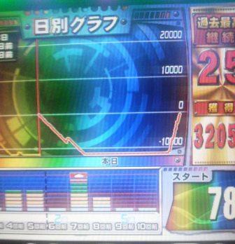 2012081520080000.jpg