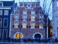 DSC03644アムステルダム街並