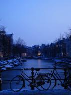 DSC03655アムステルダム街並