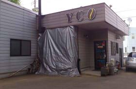 YCO (1)