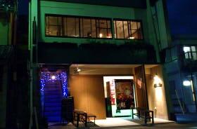 ライトニングカフェ (3)