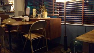 ライトニングカフェ (6)
