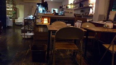 ライトニングカフェ (5)