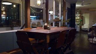 ライトニングカフェ (7)
