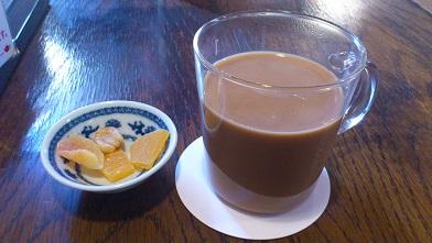 悟空茶荘 (11)