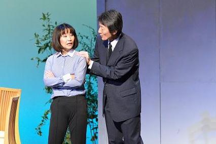 公演_086