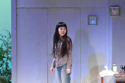 公演_087