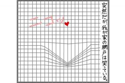 kaki_m_網戸1_convert_20141017203032