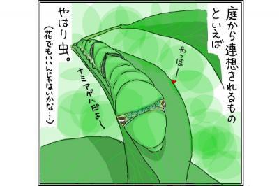 kaki_m_庭1_convert_20141102203521
