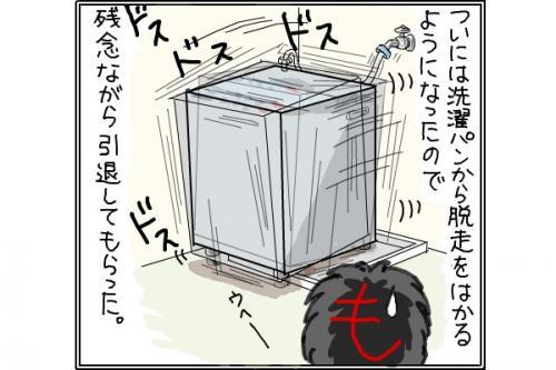 洗濯機4_convert_20141204211947