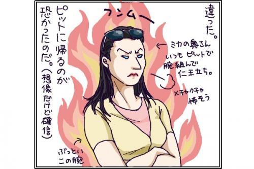 ミカ奥さん_convert_20141212201956
