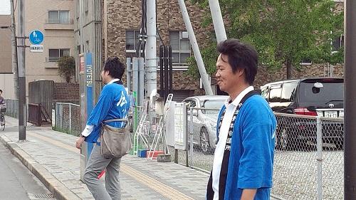 H2610zenkoku06.jpg