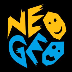 neogeo.png