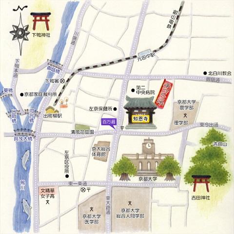 hyakumanben-map.jpg