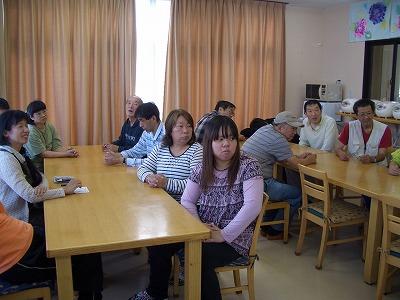 CIMG0241_20121012133315.jpg