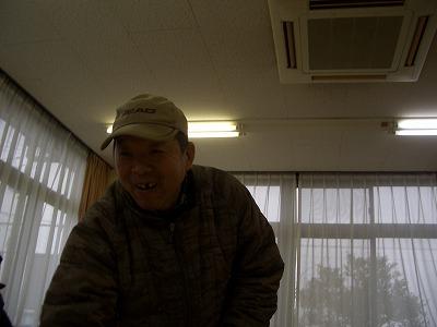 CIMG0538_20121220133829.jpg